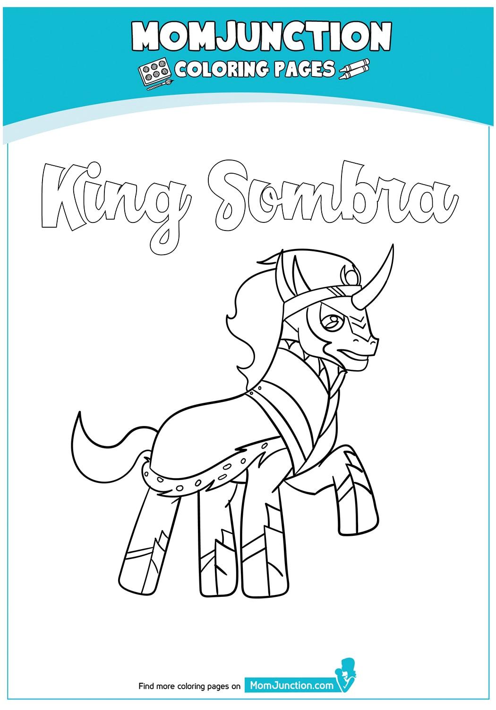 King-Sombra-17