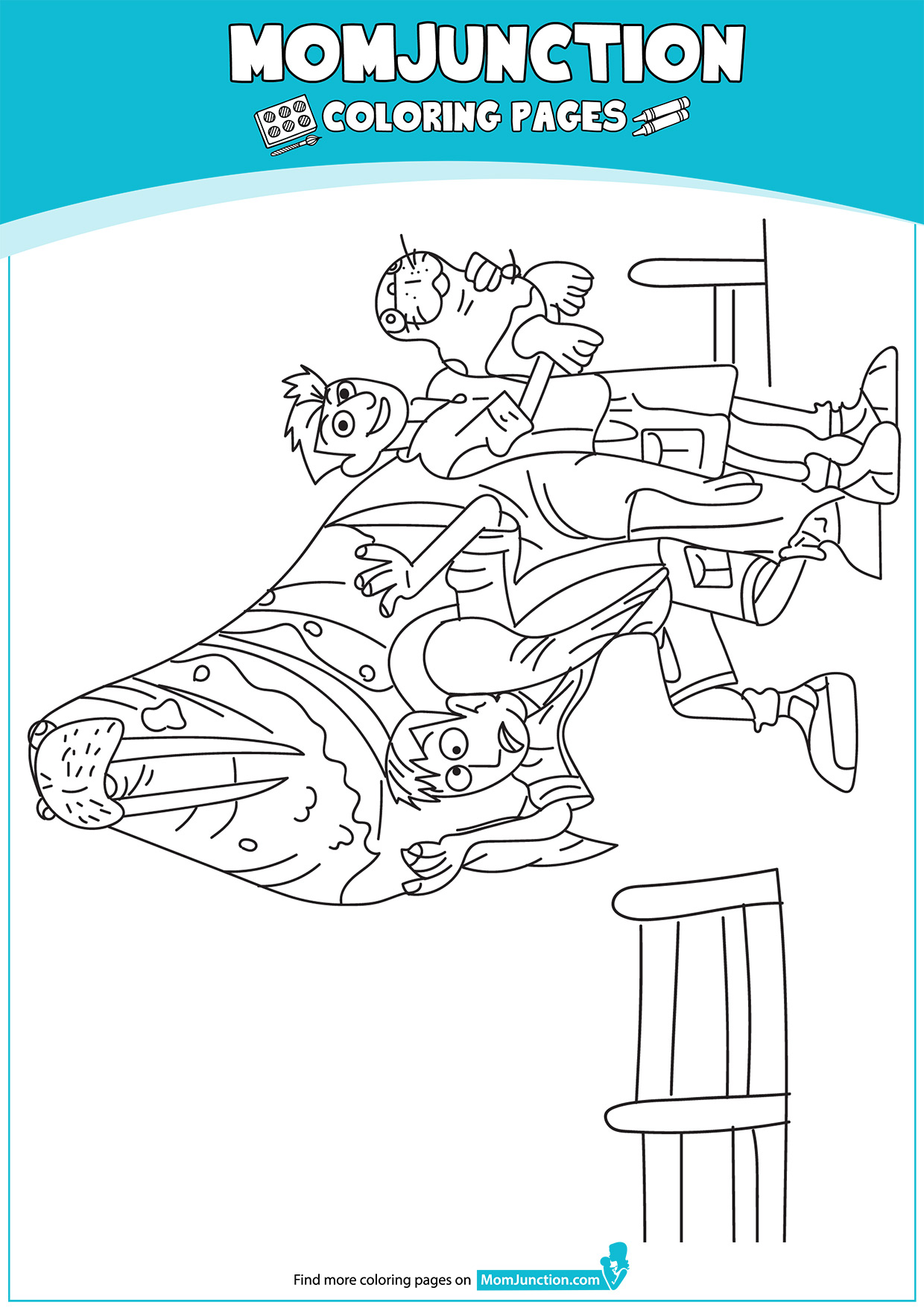 Kratts-Brother-With-A-Seal-16