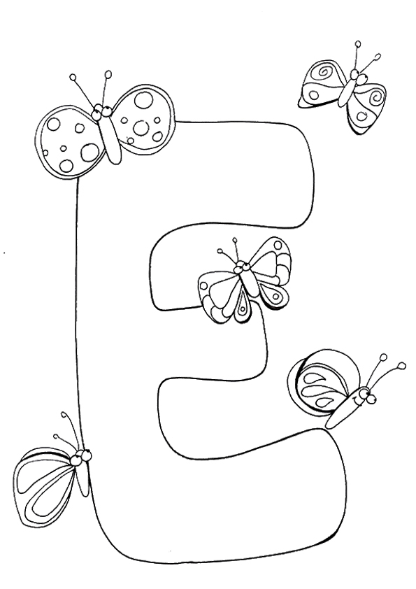 Letter-E1