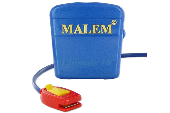 Malem Ultimate Alarm for Boys and Girls