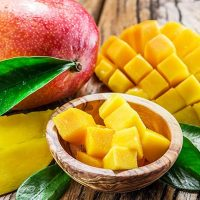 Mango For Babies: Nutritional Value, Health Benefits And Recipes To Try
