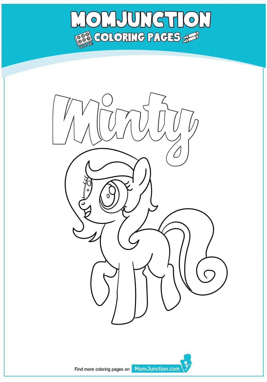 Minty-17