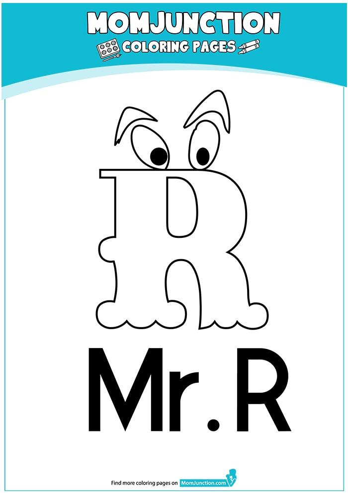 Mr.-R1-16