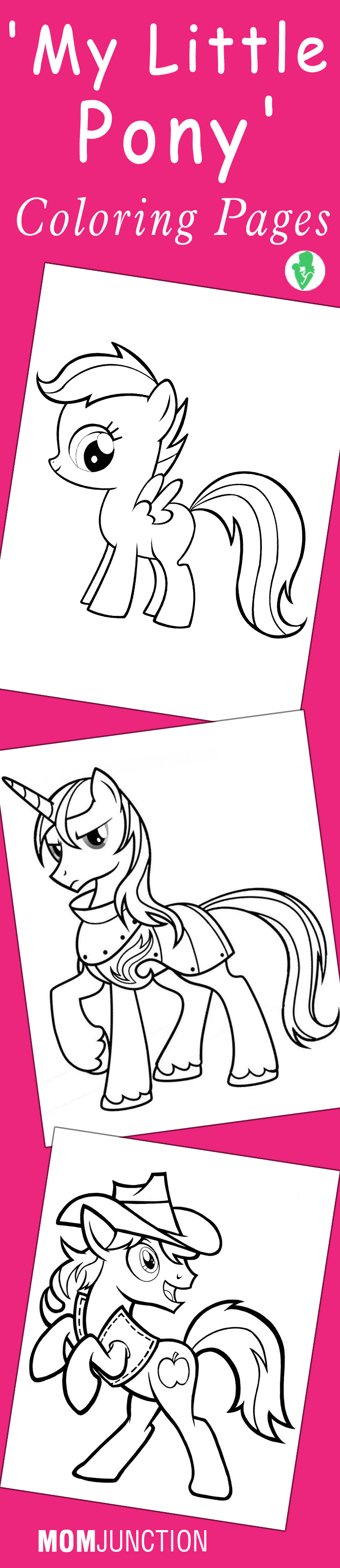 My little pony coloring pages bases - My Little Pony Coloring Pages Bases 82