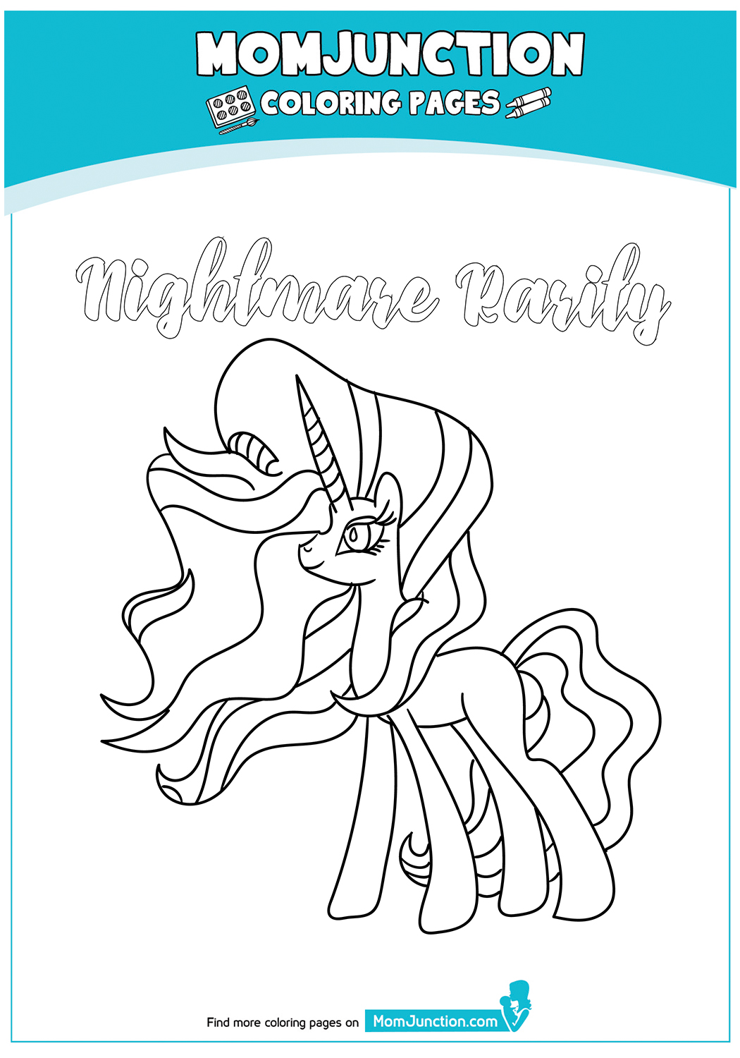 Nightmare-Rarity-17