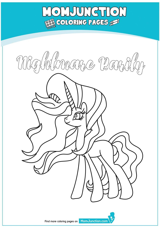 Nightmare-Rarity-17