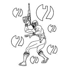 Ninja-avec-son-laser-source-sou2d