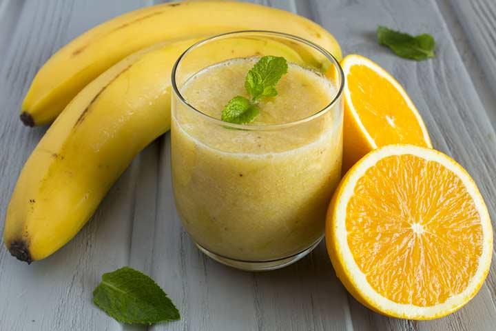 Orange-Banana-Mash