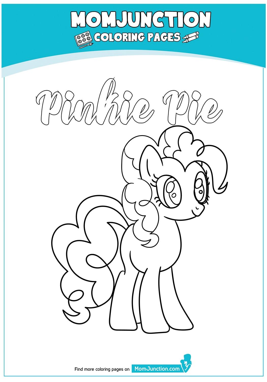 Pinkie-Pie-17