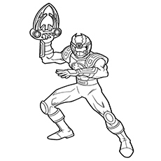 Power-Rangers-Samurai-lock