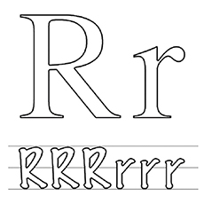 Practice-'R'1
