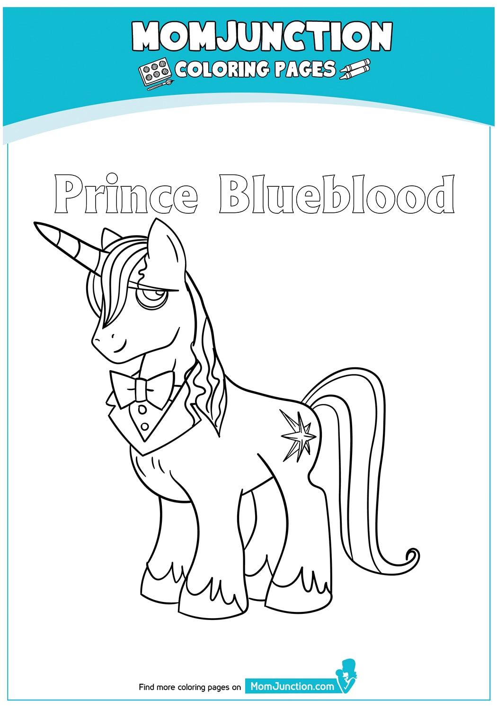 Prince-Blueblood-17