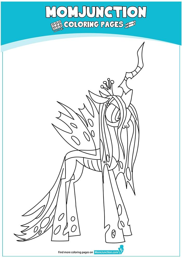 Queen-Chrysalis-16