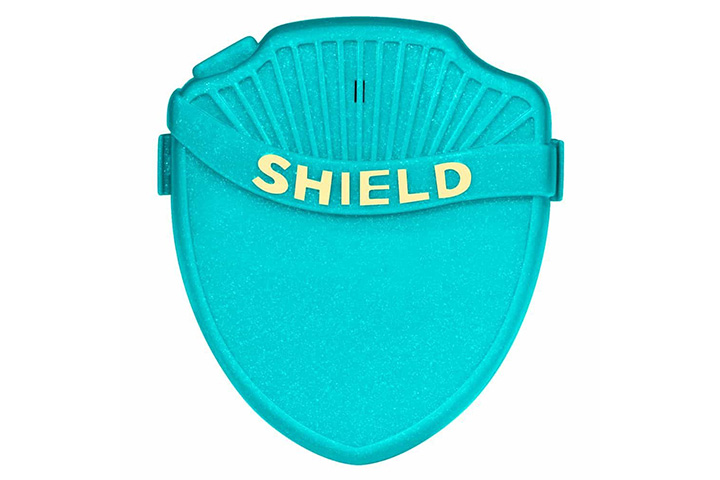 Shield Prime Bedwetting Alarm for Boys and Girls