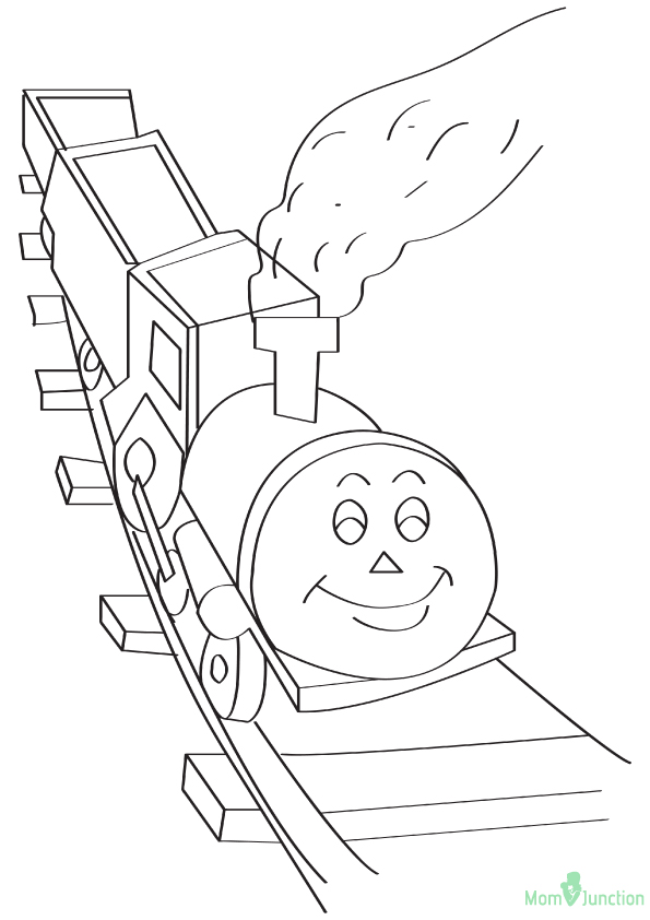 Smiling-Toy-Train-16