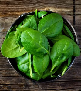 Spinach For Babies Health Benefits And Amazing Recipes