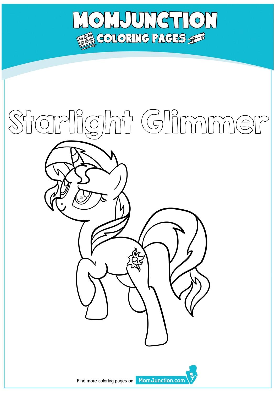 Starlight-Glimmer-17
