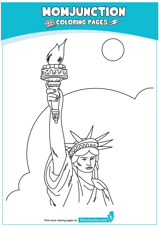 Statue-Of-Liberty-317