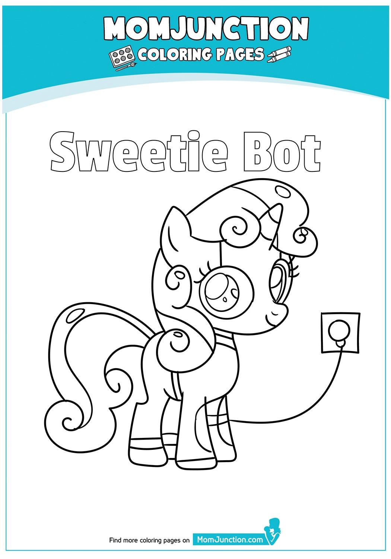 Sweetie-bot-17