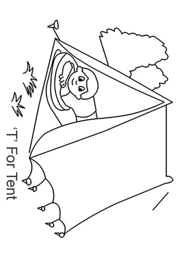 The-%E2%80%98T%E2%80%99-For-Tent