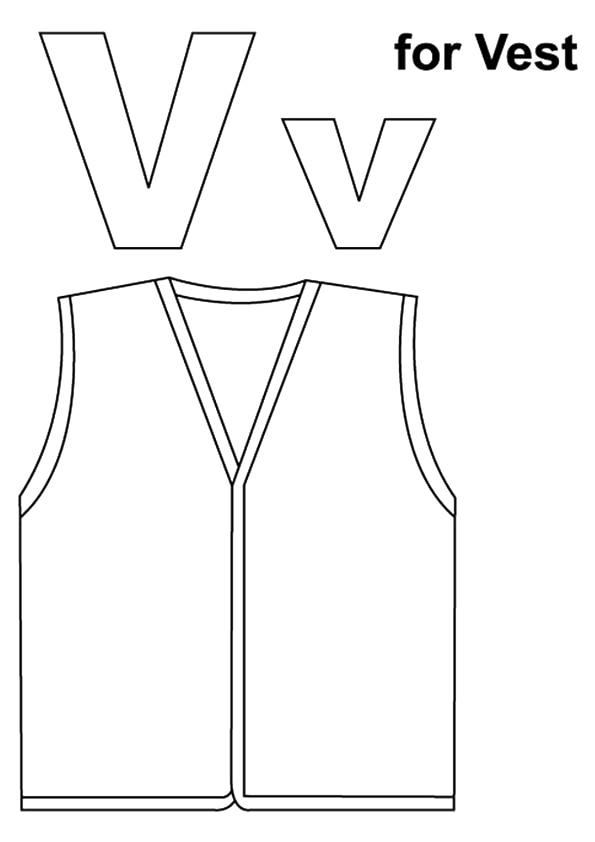 The-'V'-For-Vest