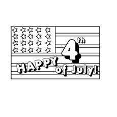 The-American-Flag1-16
