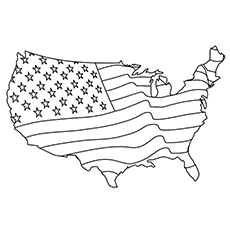 The-American-Map1