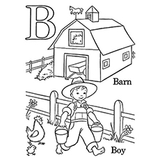 The-Barn-And-Boy
