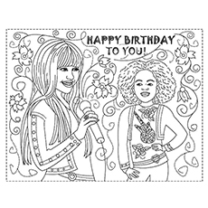 The-Birthday-Card