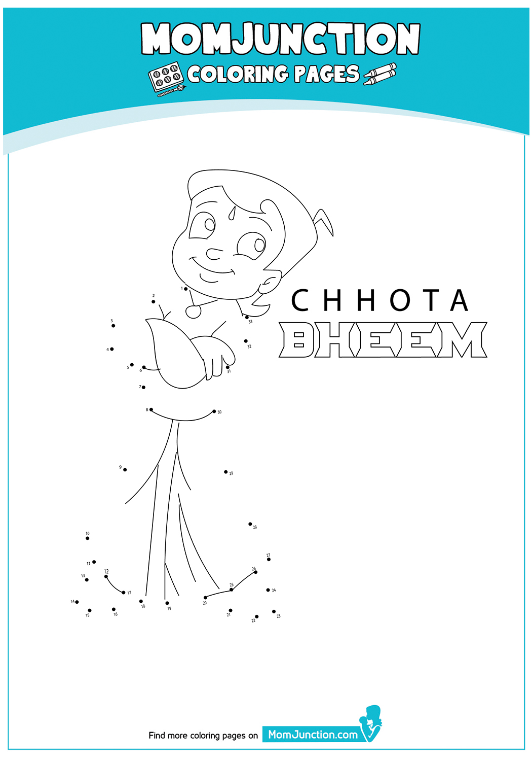 The-Chota-Bheem-17