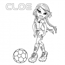 The Cloe