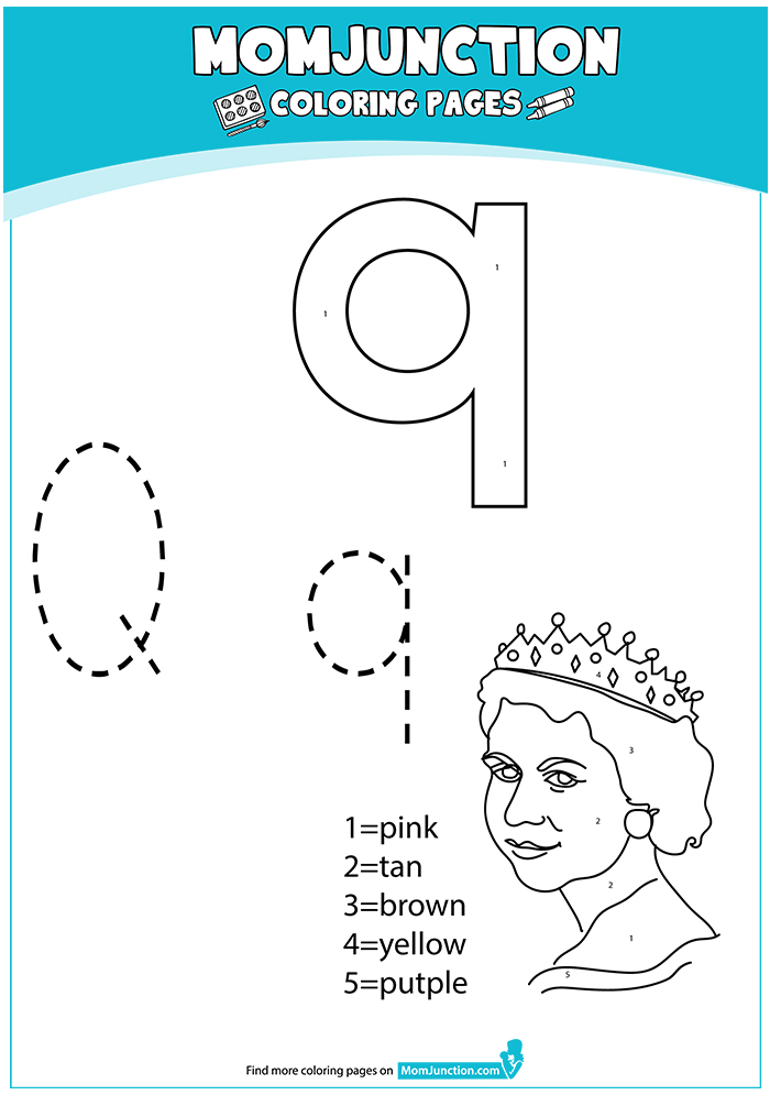 The-Color-The-Queen-16