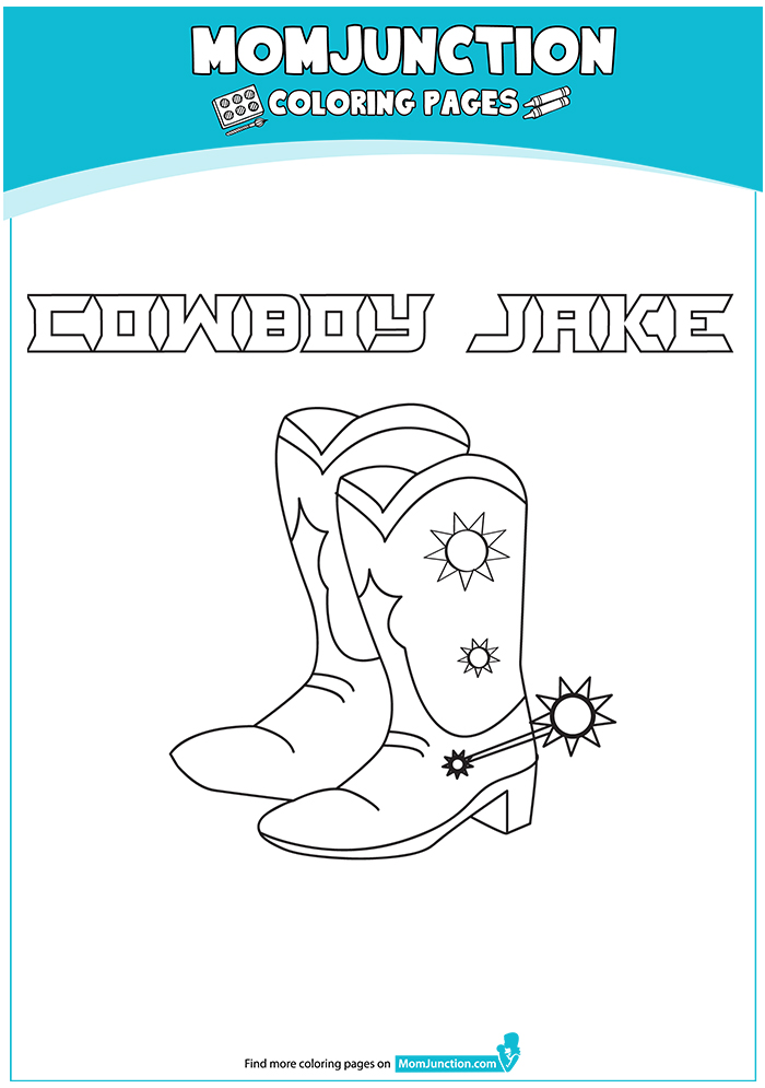 The-Cowboy-Boots-16