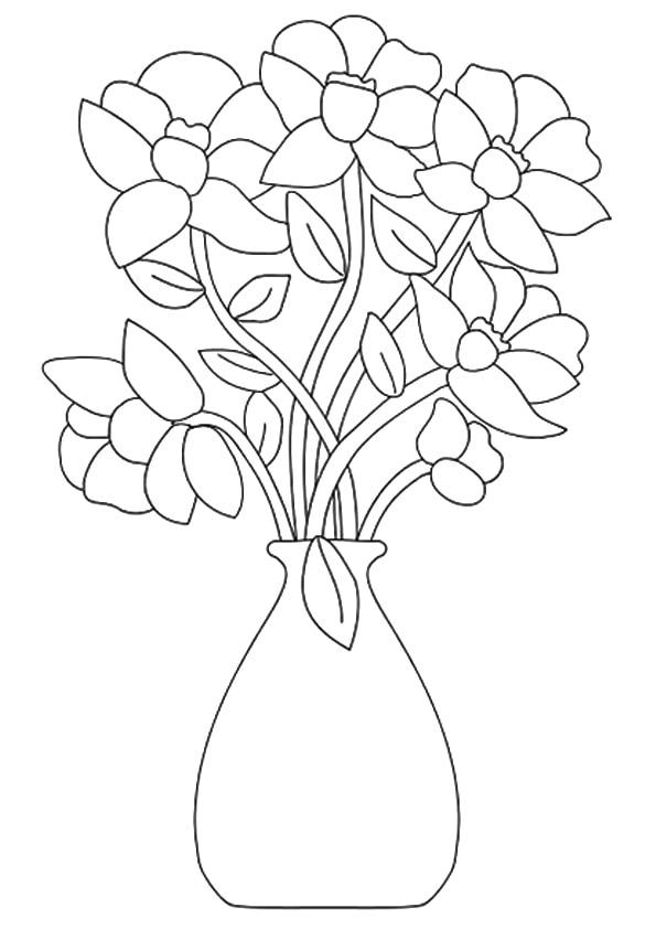 The-Flower-Bouquet