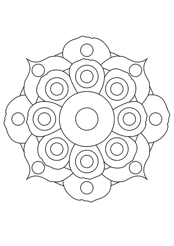 The-Flower-Mandala