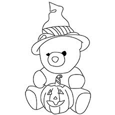 The-Halloween-Teddy-16