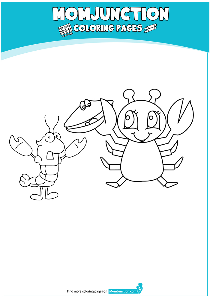 The-Happy-Girl-Crab-16
