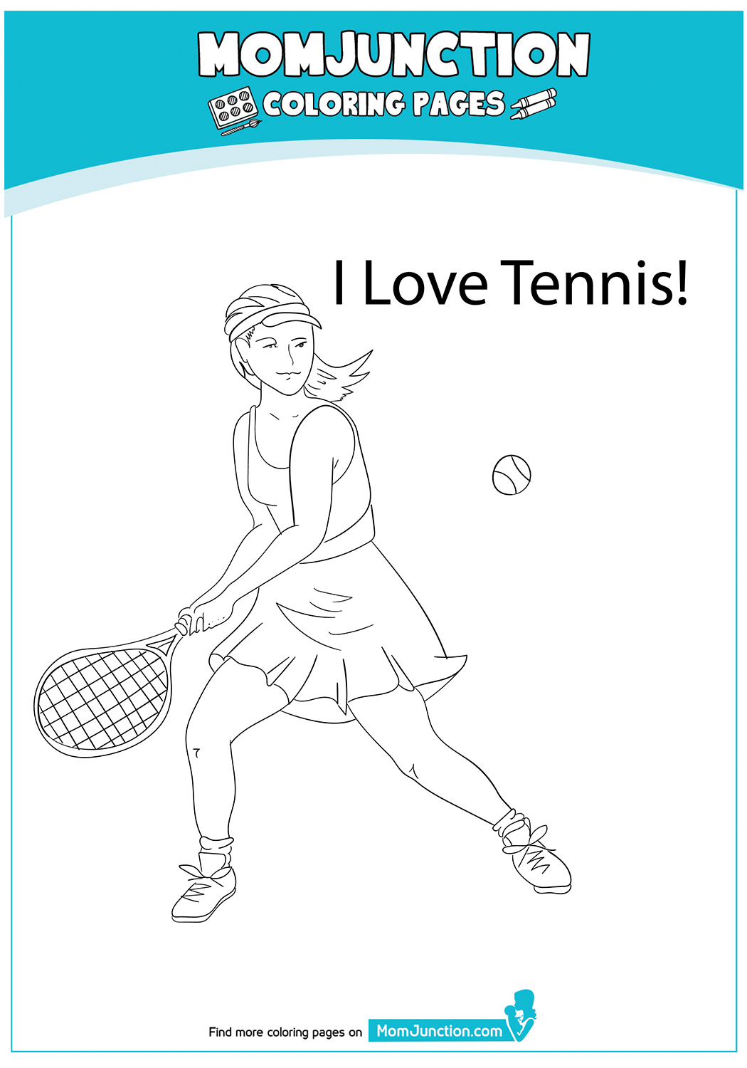 The-I-love-Tennis-17