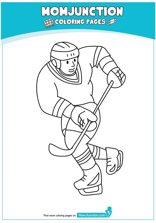 The-Ice-Hockey-17