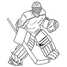 The-Ice-Hockey