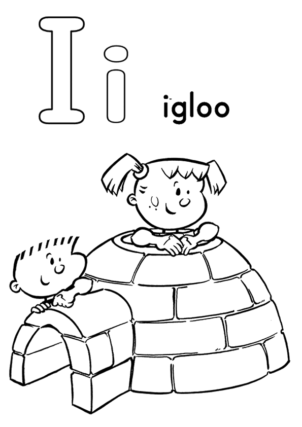 The-Igloo