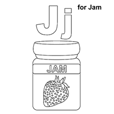 The-J-For-Jam