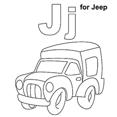 The-J-For-Jeep