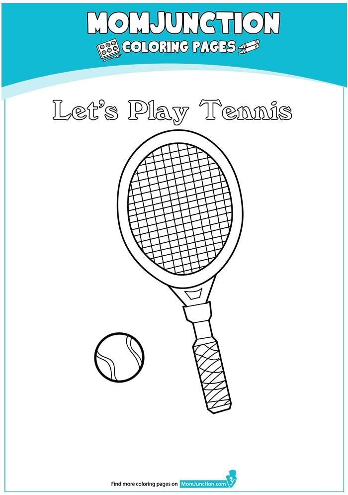 The-Let%E2%80%99s-Play-Tennis-16