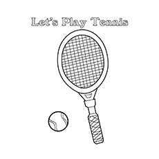 The-Let's-Play-Tennis-16