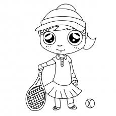 The-Little-Girl-With-Tennis-Racket-17