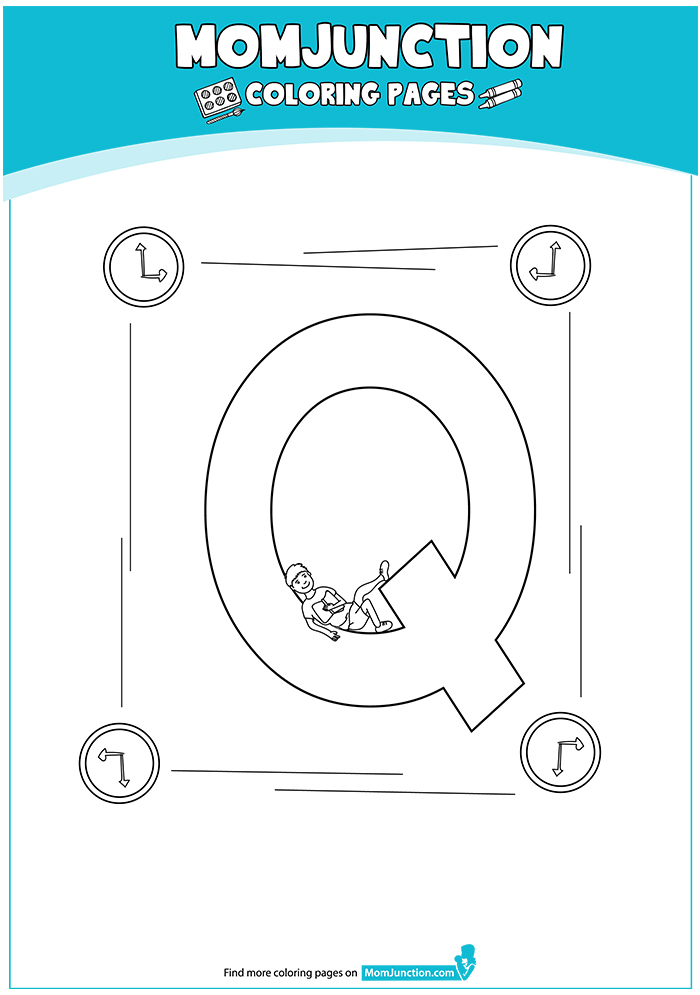 The-Q-For-Quiet-16
