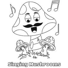 The-Singing-Mushrooms