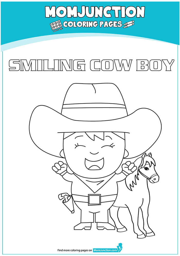 The-Smiling-Cowboy-16