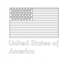 The-United-States-Of-America-17